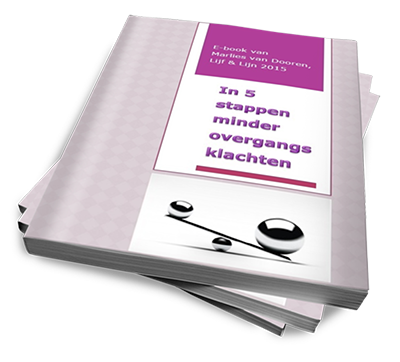 Gratis e-book cover