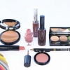 Gastblog - De rijpere huid & make-up